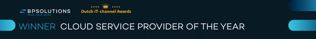 BPSOLUTIONS-Cloud-Service-Provider-of-the-Year-2020-1024x128