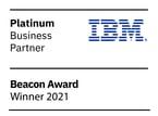 IBM-Platnium-Businses-Partner-Beacon-Award-BPSOLUTIONS
