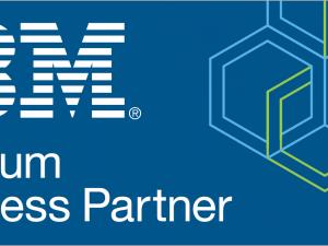 BPSOLUTIONS benoemd tot IBM Power Cloud Service Provider