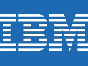 BPSOLUTIONS genomineerd voor IBM Business Award
