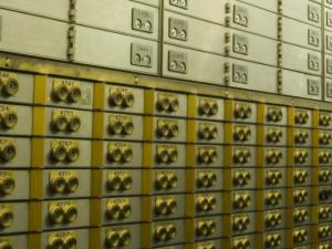 Blog: Databeveiliging bij de bron, een nieuwe aanpak